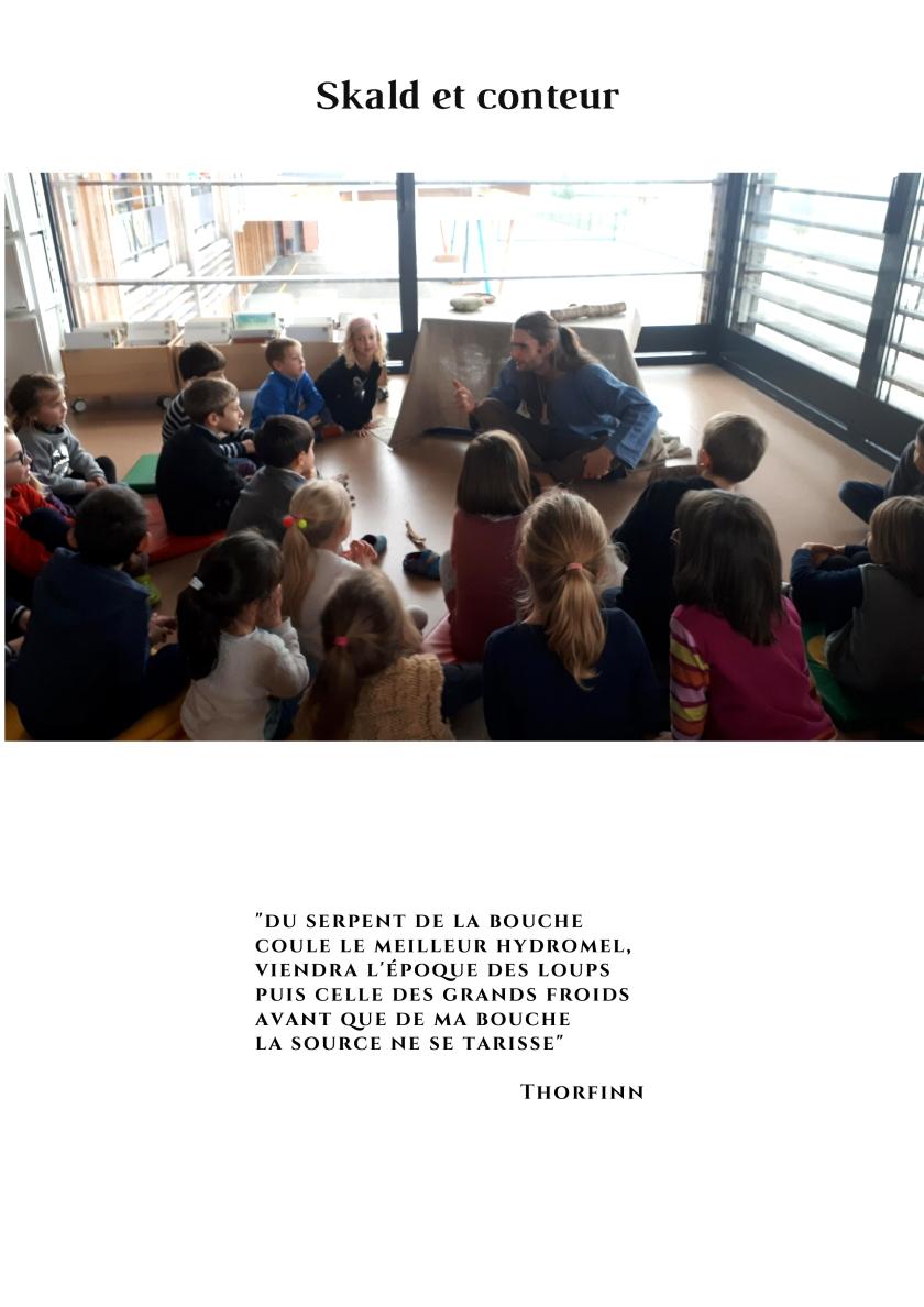 Page site contes de thorfinn (1) (glissé(e)s)